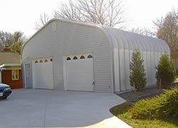Exclusive Garage Door Service Clarendon Hills, IL 630-448-4785